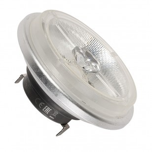 PHILIPS MASTER LED AR111 2700k 11W Dimmable