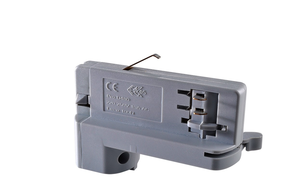 Powergear Lighting Smart 3 circuits adapter