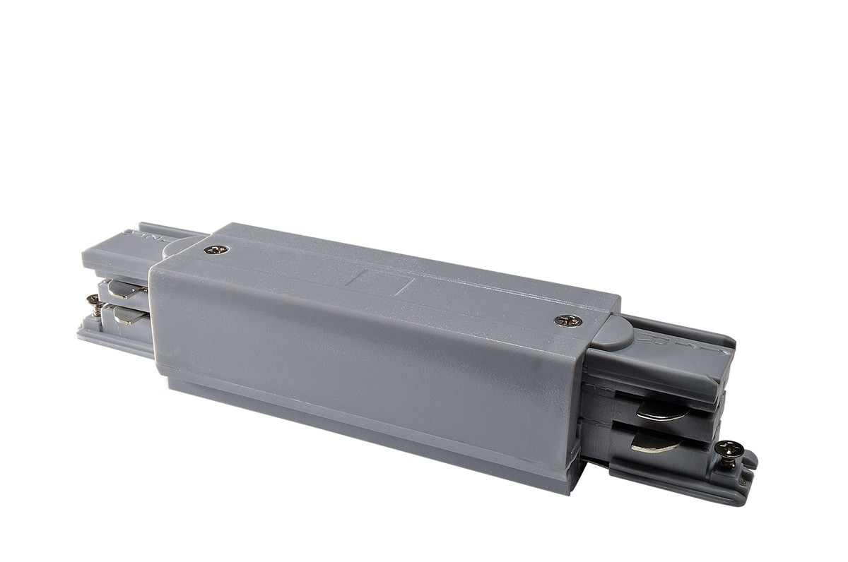 Powergear Lighting Middle connector