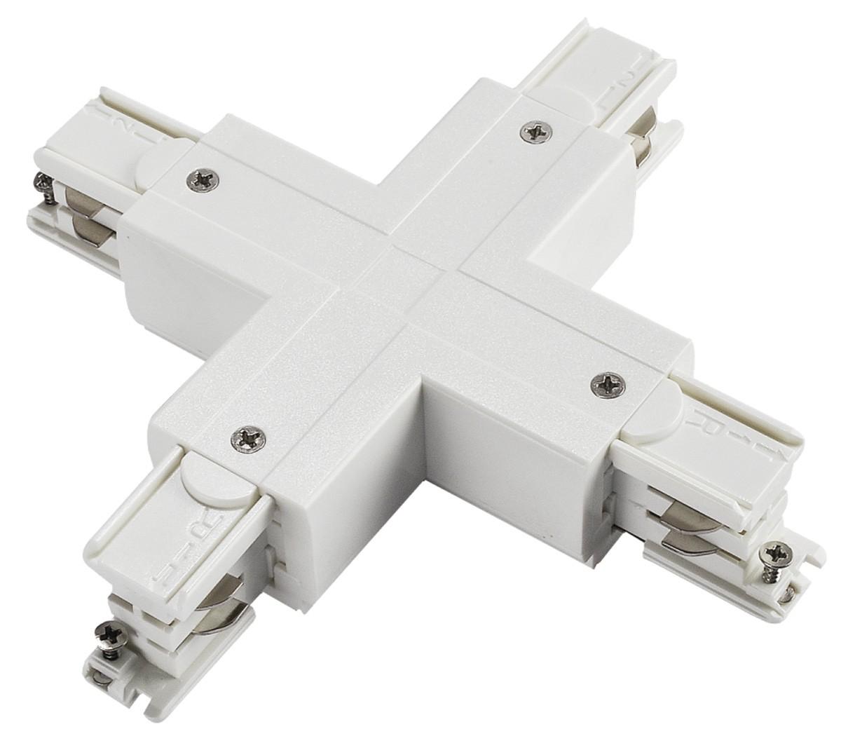 Powergear Lighting X Connector