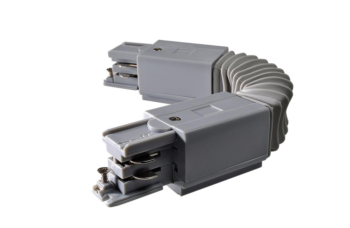 Powergear Lighting Flexible connector