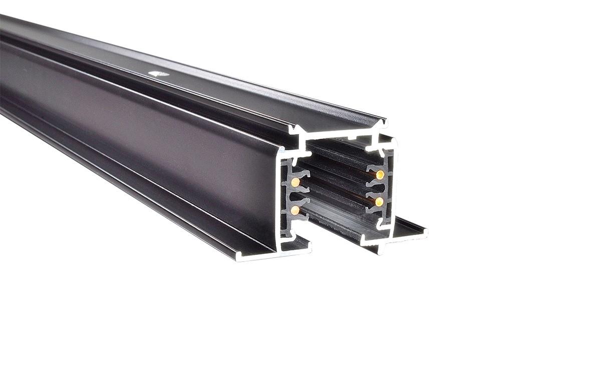 Powergear Lighting 1 M track