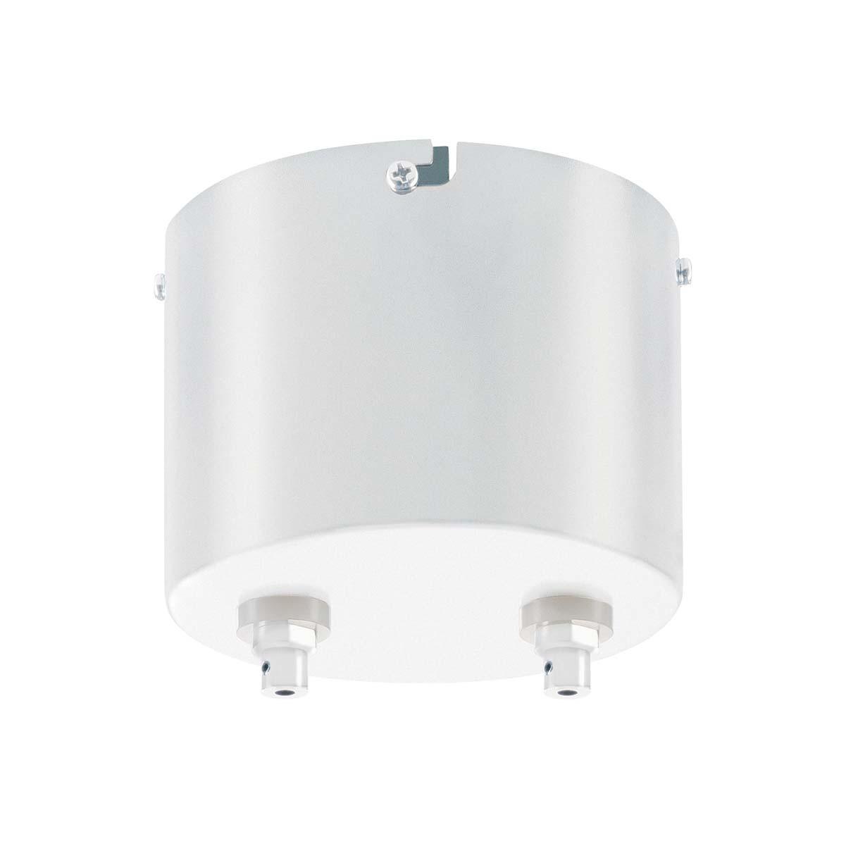 138981 Transformer 105W White