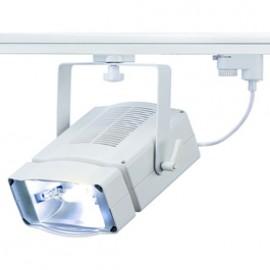SLV 150551 SDL 70W White Eutrac 3 Circuit 240V Track Light