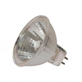 MR16 Halogen GX5.3 50mm Dichroic Lamps
