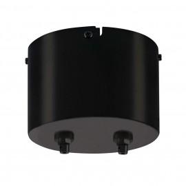138990 Transformer 210W Black