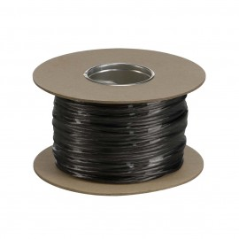 SLV 139040 Black LOW-VOLTAGE CABLE & Accessories