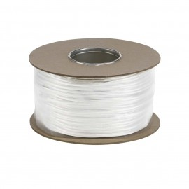 SLV 139061 White LOW-VOLTAGE CABLE & Accessories