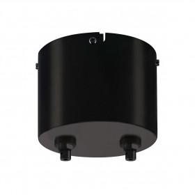 Transformer 105W Black