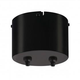 Transformer 210W Black